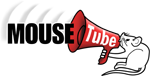 logo_mousetube_little
