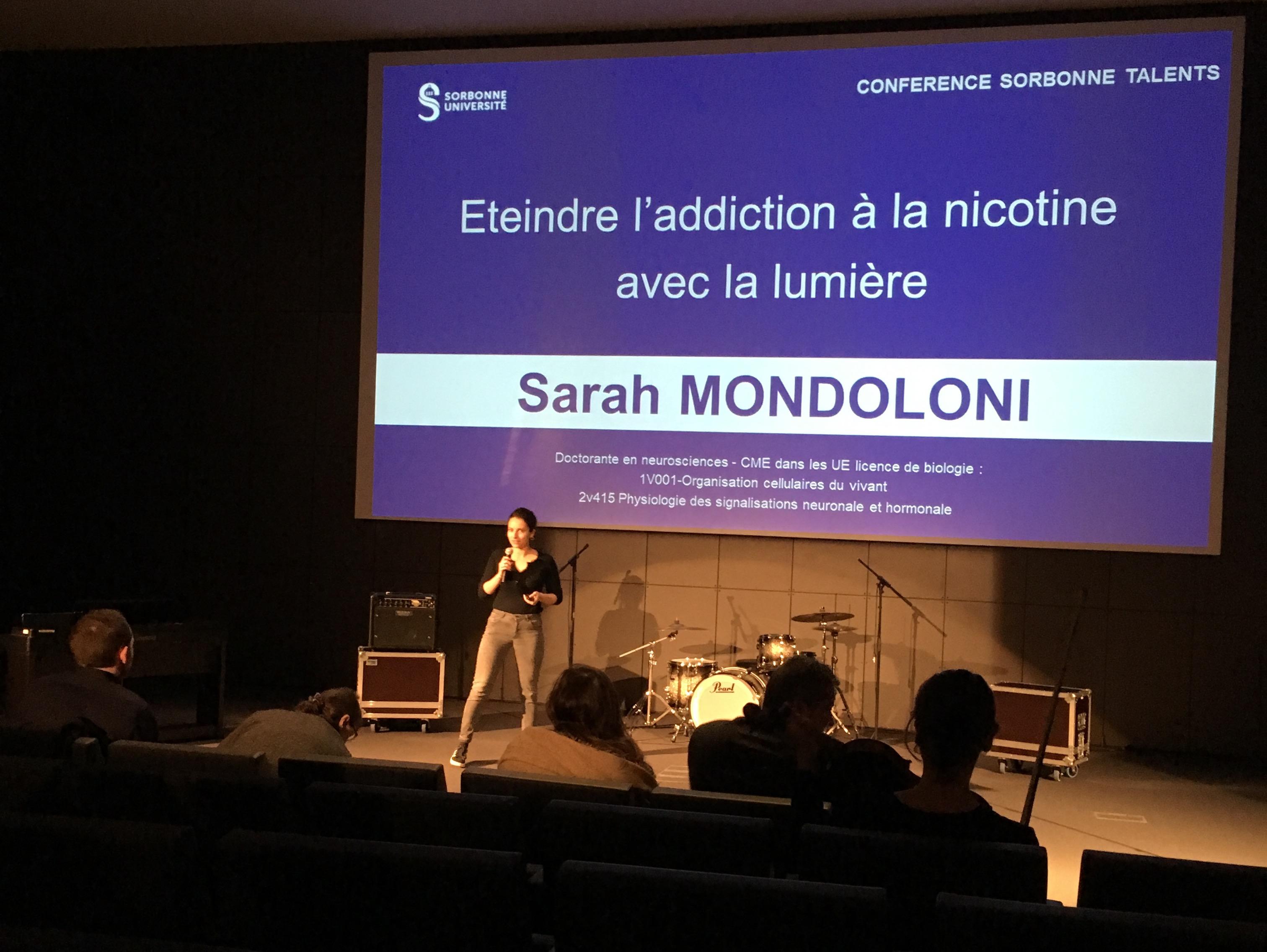 sarah_presentation_sorbonne_2